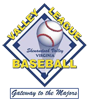 Valley League Baseball